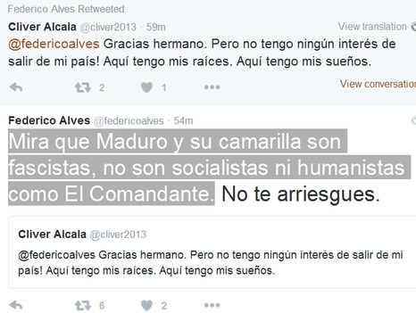 Conversacion-Twitter_NACIMA20160611_0005_19