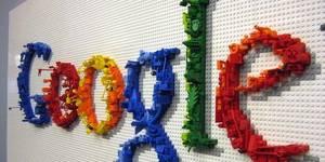 Google-nuevos-cursos-empresarios-emprendedores_