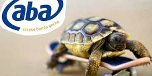 CANTV-ABA-internet