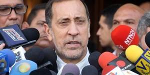 Jose-Guerra-diputado-MUD