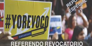 Venebarómetro11 millones de electores firmarían por el revocatorio_Página_01 (1)