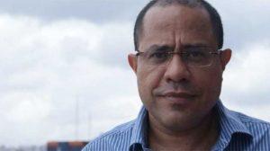 Vladimir Villegas: Las 30.000 de José Vicente