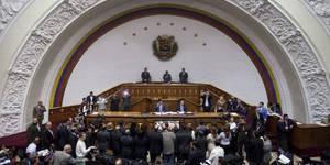 sesiones-Parlamento