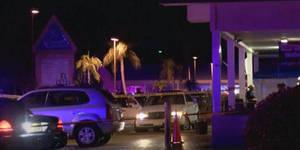 tiroteo en fiesta juvenil en Florida