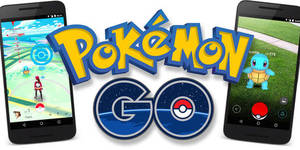 Pokémon GO está disponible oficialmente para Venezuela