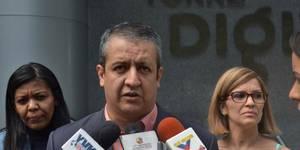Sundde sanciona a Digitel y ordena ajuste inmediato de tarifas