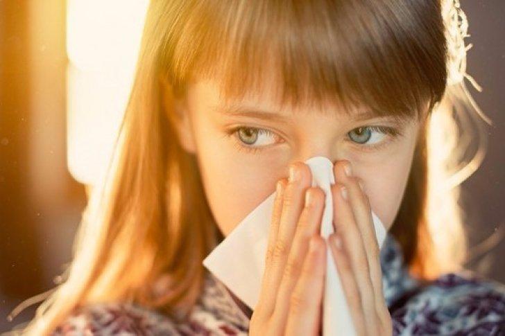 alergias2