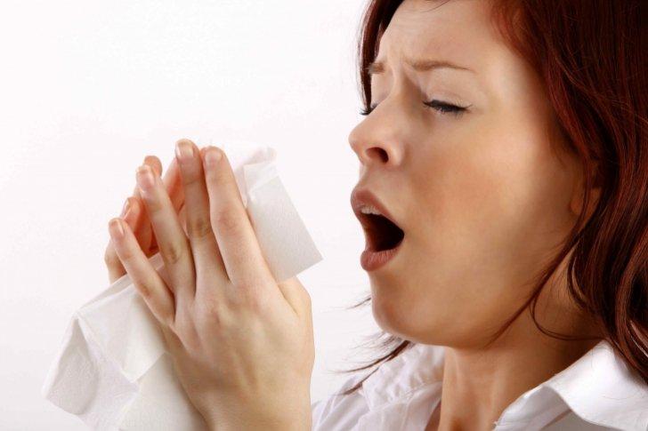 alergias5