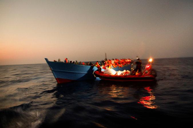 libyamigrants