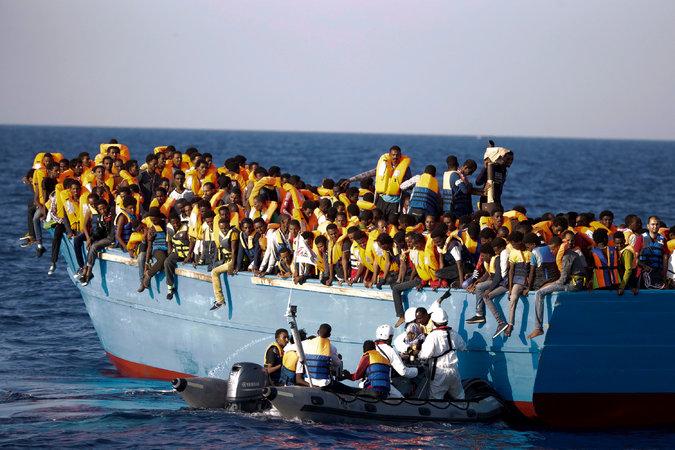 libyamigrants4