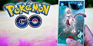 truco para descubrir y cazar pokémon raros en Pokémon GO