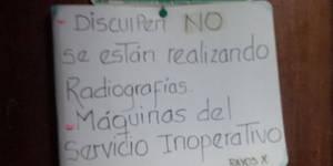 calabozo_nacima20160929_0010_19