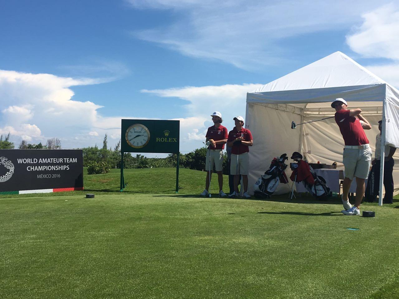 el-equipo-de-venezuela-fue-el-mejor-de-latinoamerica-en-mundial-de-golf-amateur-de-mexico