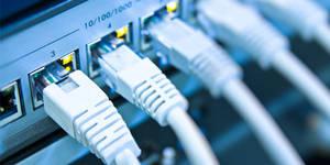 venezuela-tiene-la-velocidad-de-internet-mas-lenta-de-latinoamerica