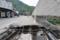 Las fotografías muestran que le viaducto está derruido en varios sectores | Foto: