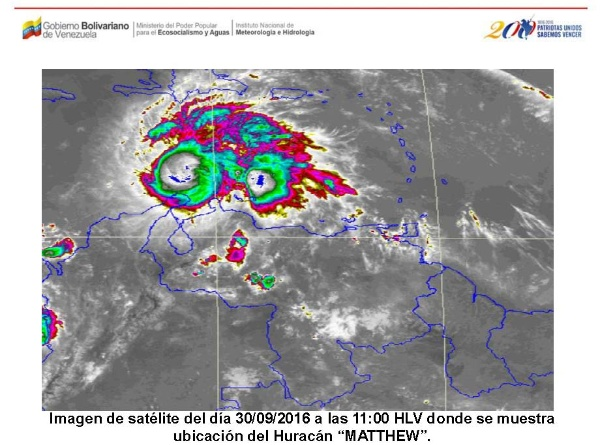 seguimiento_de_huracan_categoria_mathew