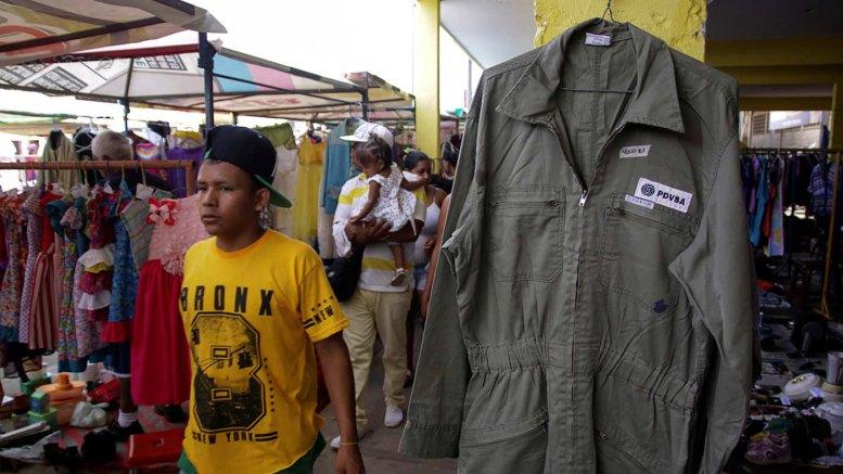 2016-10-05t060944z_1893169464_s1beufecyaaa_rtrmadp_3_venezuela-oil-workers