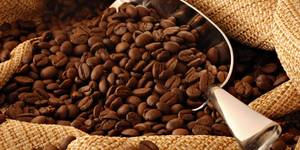 cafe-a-tu-salud