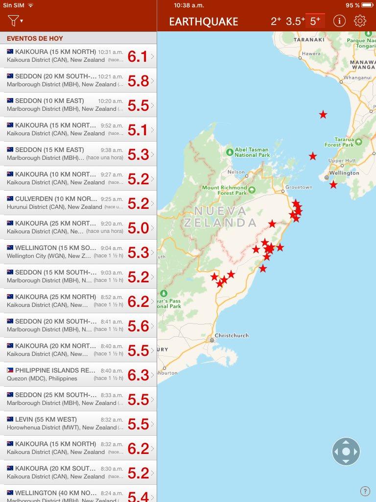 fuerte-sismo-de-magnitud-79-sacude-nueva-zelanda-4