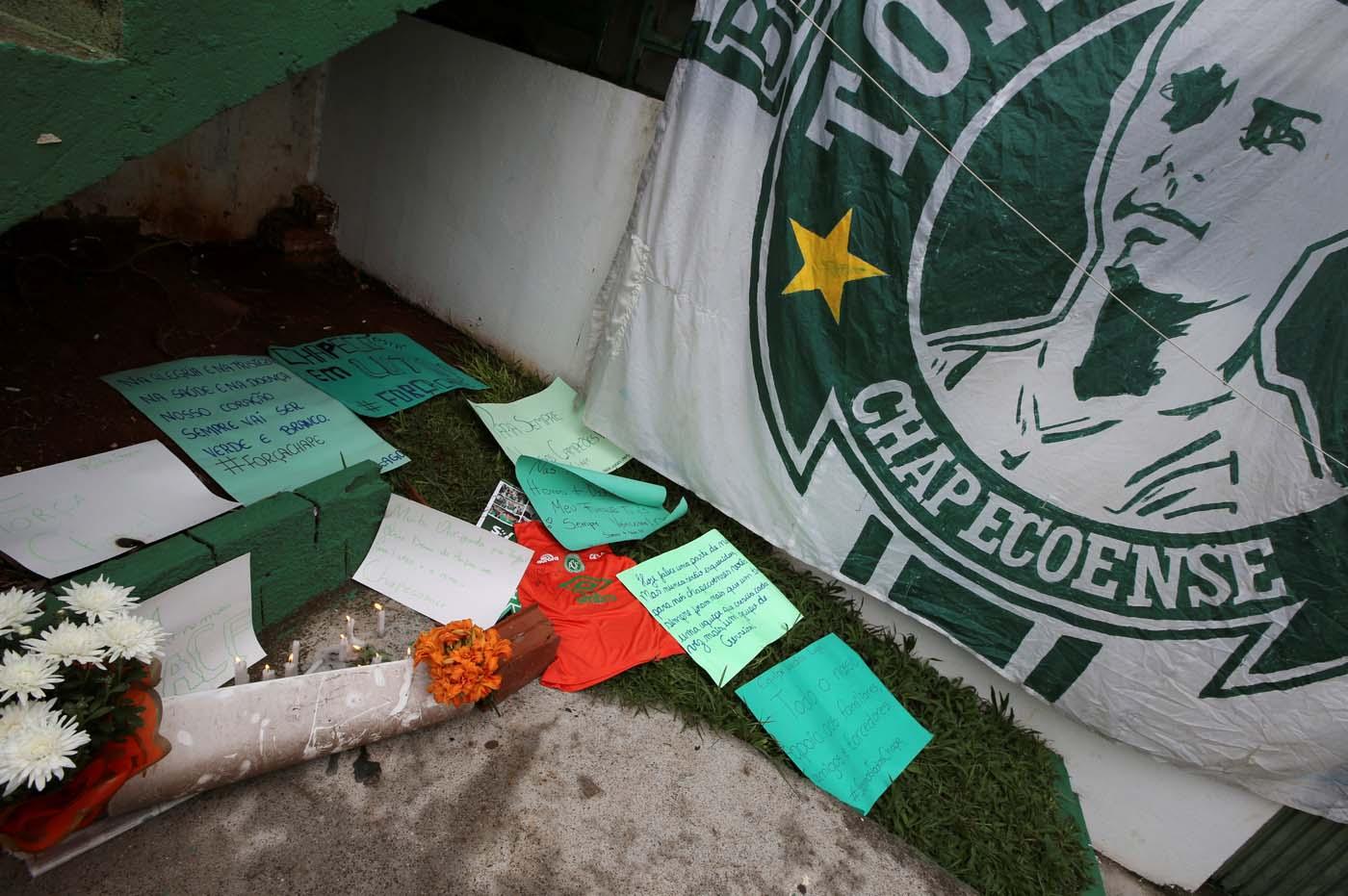 brasil-lamento-la-perdida-de-futbolistas