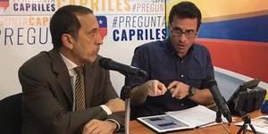 capriles-y-jose-guerra