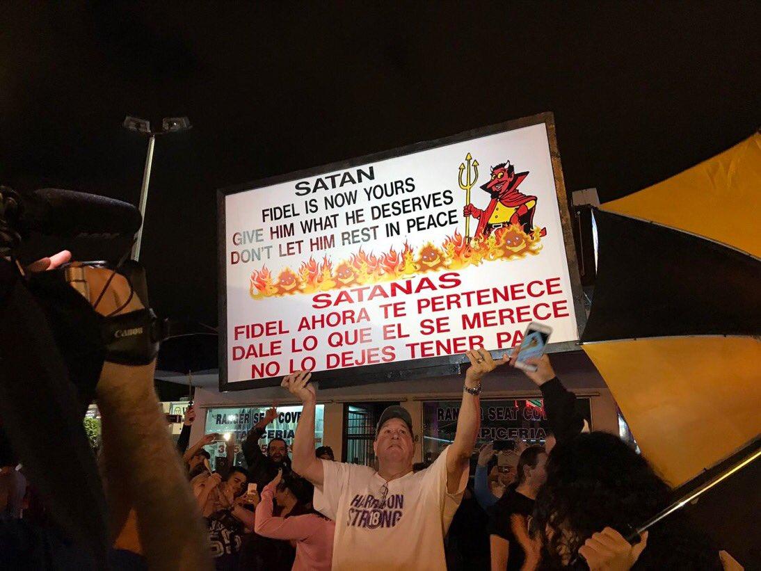 cubanos-2016