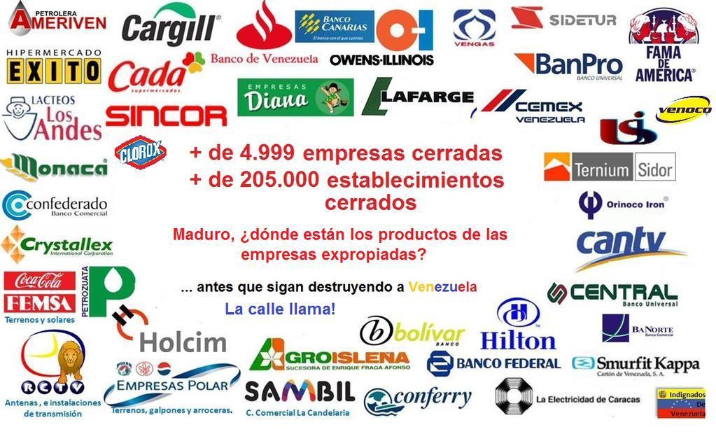 empresas-expropiadas