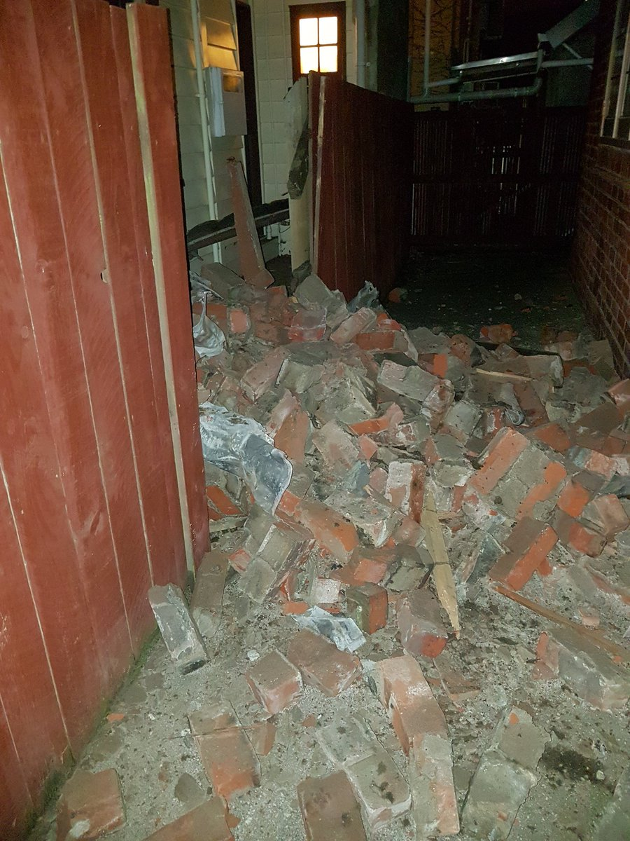 fuerte-sismo-de-magnitud-79-sacude-nueva-zelanda-1