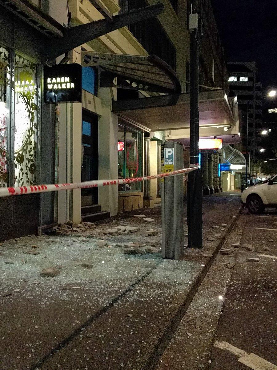 fuerte-sismo-de-magnitud-79-sacude-nueva-zelanda-2