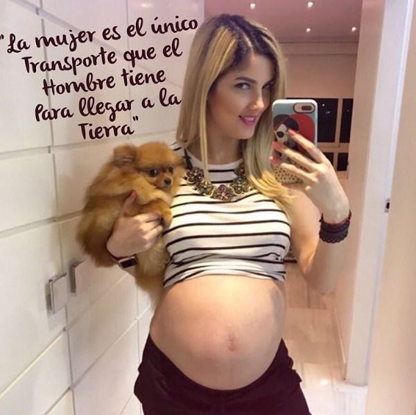 la-barbie-de-venezuela