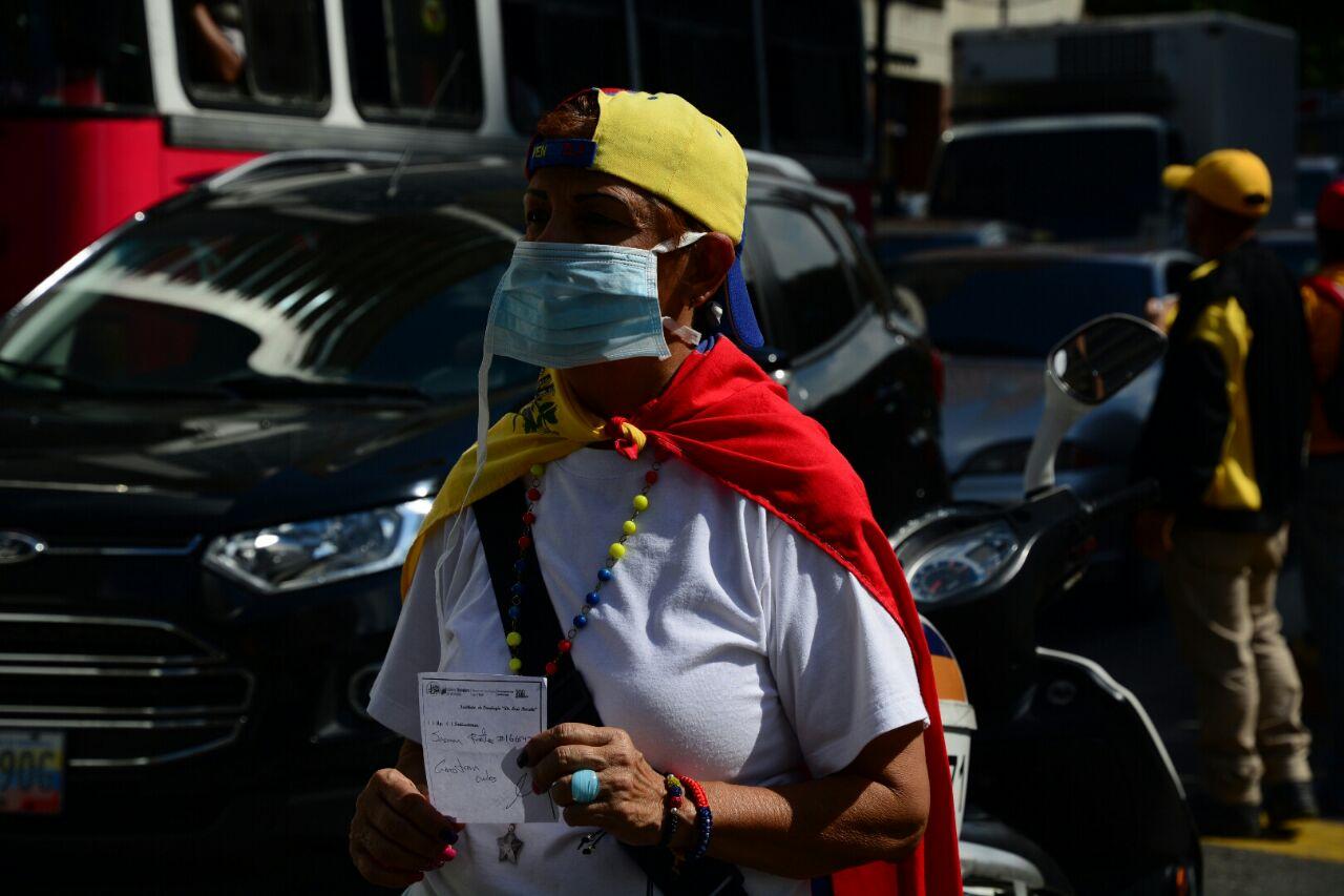 Foto: Cortesía La Patilla