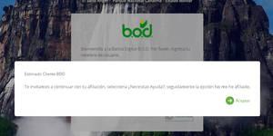 plataforma-online-del-b-o-d-se-mantiene-caida