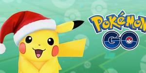pokemon-go-se-viste-de-navidad