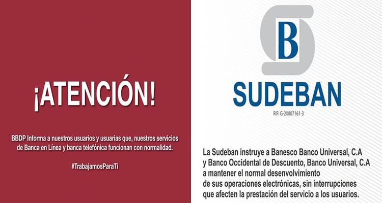 banco-bicentenario-sudeban-banesco-bod