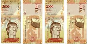 billete-de-2000