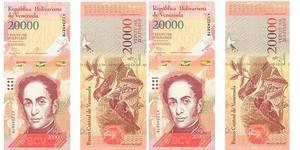 billete-de-20000