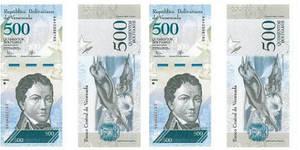 billete-de-500