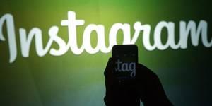 guardar-fotos-de-instagram-sin-hacer-capturas
