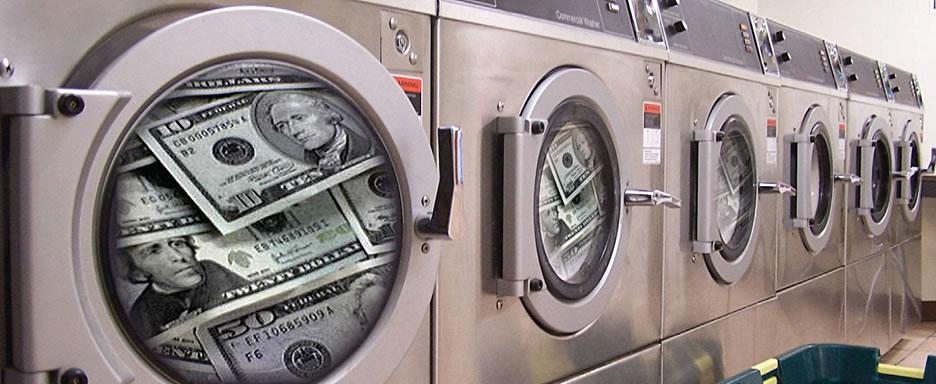 lavado-de-dinero-2016-ciudad-doral