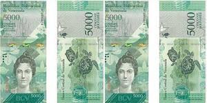 nuevo-billete-de-5000