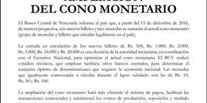 nuevo-cono-monetario-bcv-2016