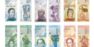 nuevos-billetes