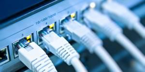 one-gigabit-internet