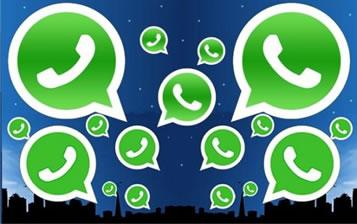 whatsapp-adiccion