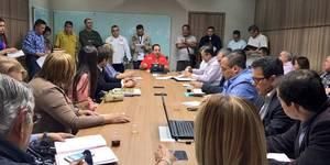 Empresas de trigo aportarán 50 de su producción a los CLAP