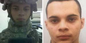 ex-militar-hispano-asesina-5-personas-en-aeropuerto-de-fort-lauderdale-de-florida-1