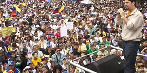 vp-convoca-marchar-el-23-e-para-exigir-elecciones-generales