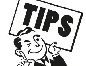 wilmer-tips