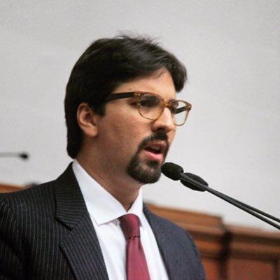 La AN tiene una deuda con Venezuela — Freddy Guevara