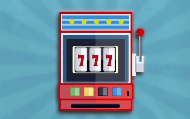 juegos de casino online venezuela
